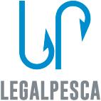 LegalPesca | Bufete de abogados en Coruña y Madrid